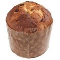 Forma Panettone 500 gr