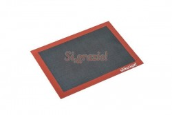 Tappeto in Silicone Air Mat Small