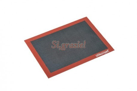 Tappeto in Silicone Air Mat